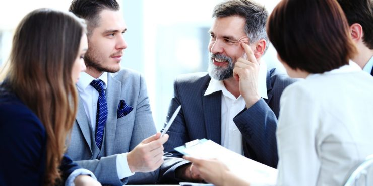 Business-Team-Meeting-1280x640