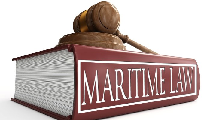 Maritime-Lawyer-in-india